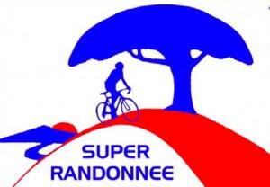 Super Randonnee