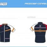 2015_PBP_NL-Shirt