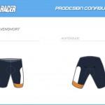 2015_PBP_NL-Shorts